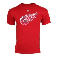 tricko_nhl_oth_detroit_red_wings_s_kratkym_rukavom