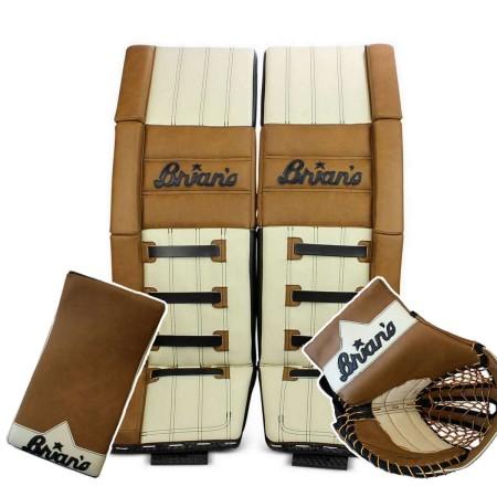 hokejovy_brankarsky_set_brians_genetik_vintage_pro