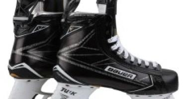 Ako zvýšiť životnosť vašich hokejových korčúl ? Takto !