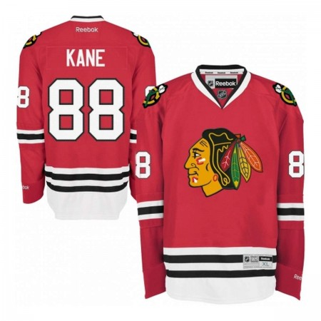 hokejovevy_dres_Reebok_original_Kane