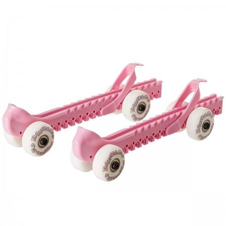 rollergards_ružové