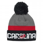 zimna_ciapka_ccm_center_ice_carolina