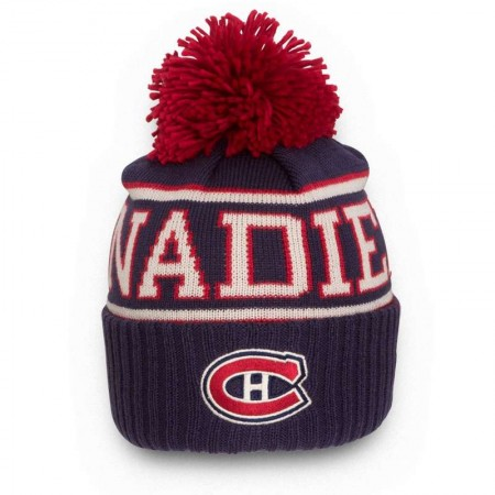 zimna_ciapka_ccm_wool_blend_montreal_canadiens
