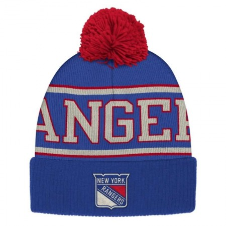 zimna_ciapka_ccm_wool_blend_new_york_rangers