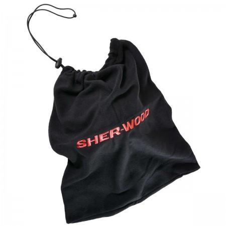 hokejovy_vak_na_prilbu_sherwood
