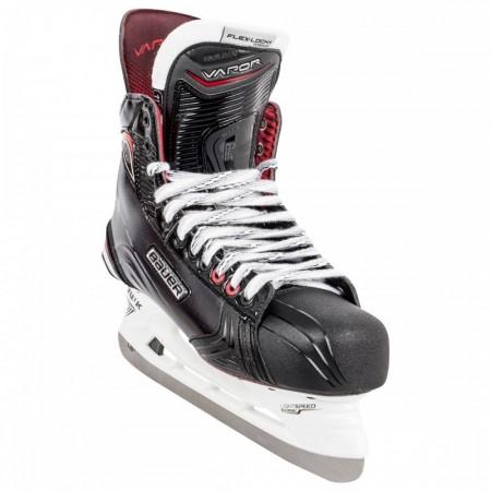 fbe9fdba834cc Hokejové korčule Bauer Vapor X900 S17 Sr - Sporthockey.sk