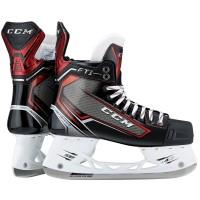 hokejove_korcule_ccm_jetspeed_FT1