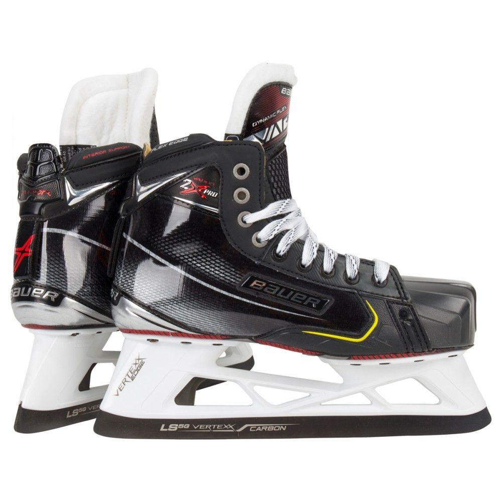 86229ccc2408c Brankárska hokejka Bauer Supreme 2S Pro Sr - Sporthockey.sk