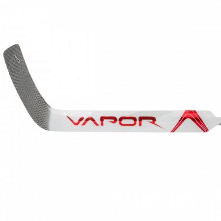 brankárska_hokejka_Bauer_Vapor_X900_2