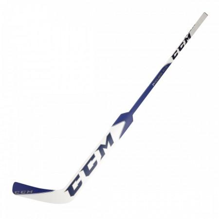 brankárska_hokejka_ccm_premier_1.5