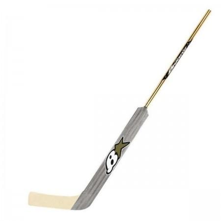Brankárska hokejka Brians GSP1 Sr