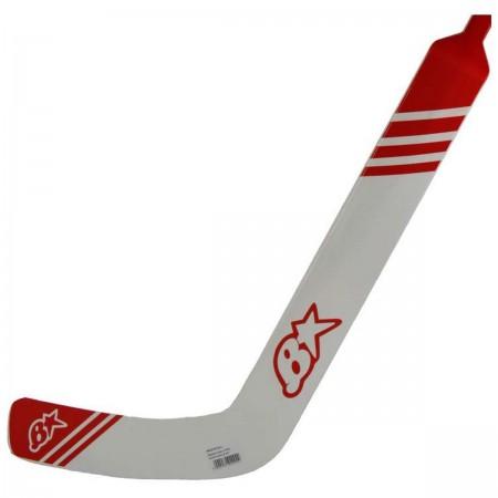 Brankárska hokejka Brians GSU 3 Int