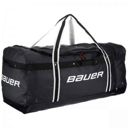 brankarsky_vak_Bauer_Vapor_carry_bag