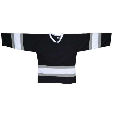 hokejovy_treningovy_dres_nhl_la_kings_cierny_42061-2