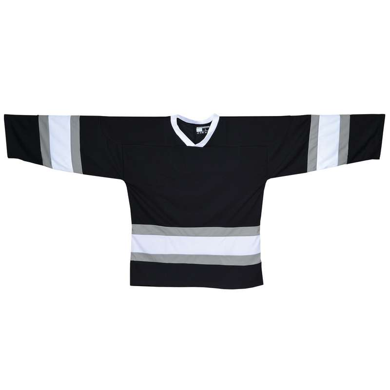 da35d3fe6ba14 Hokejový tréningový dres Bauer 200 Sr - Sporthockey.sk