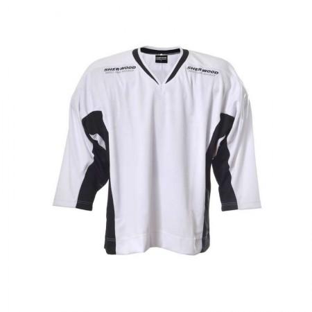 hokejovy_treningovy_dres_sherwood_pro_biely_42015