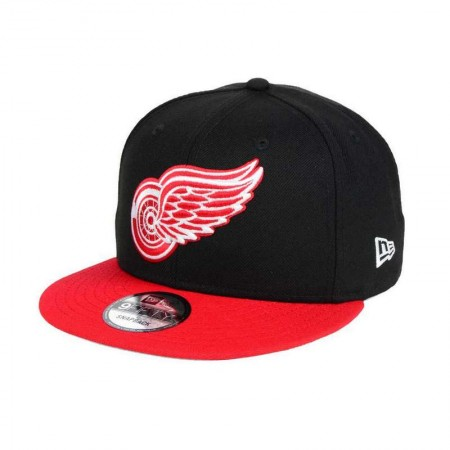 siltovka_new_era_snapback_9fifty_nhl_detroit_red_wings_all_day_2t_cierno_cervena_70288509