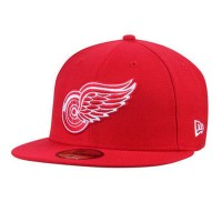 siltovka_new_era_snapback_9fifty_nhl_detroit_red_wings_cervena_70290465
