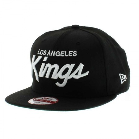 siltovka_new_era_snapback_9fifty_nhl_los_angeles_kings_5th_anniversary_cierna_70357932