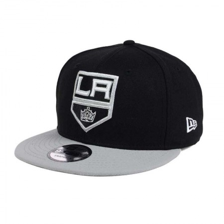 siltovka_new_era_snapback_9fifty_nhl_los_angeles_kings_all_day_2t_cierno_seda_70349204