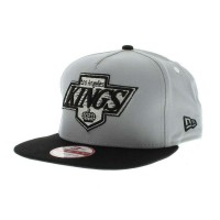 siltovka_new_era_snapback_9fifty_nhl_los_angeles_kings_cierno_seda_10879527