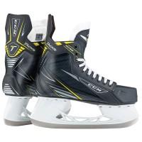 hokejove_korcule_ccm__tacks_2092