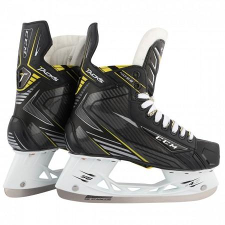 hokejove_korcule_ccm__tacks_4092