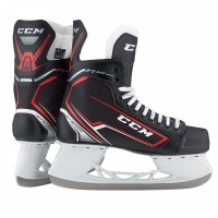 hokejove_korcule_ccm_jetspeed_FT340