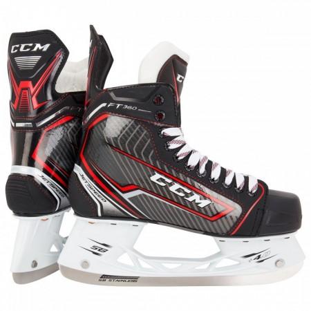 hokejove_korcule_ccm_jetspeed_FT360