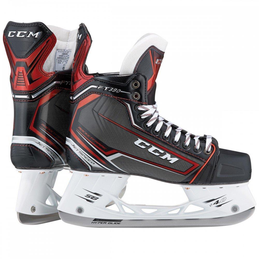64a6fde8fb687 Hokejové korčule Bauer Supreme 2S Sr - Sporthockey.sk