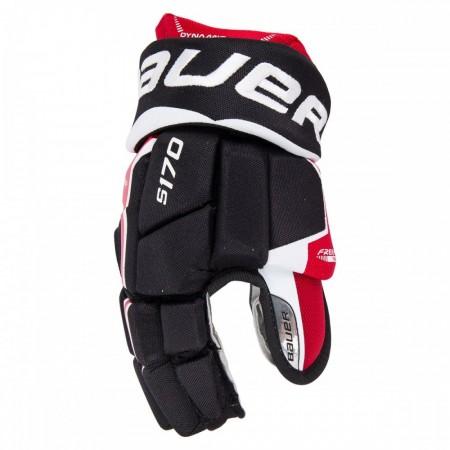 hokejove_rukavice_bauer_supreme_S170_1