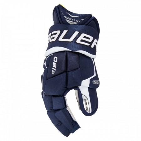 hokejove_rukavice_bauer_supreme_S190_navy_1