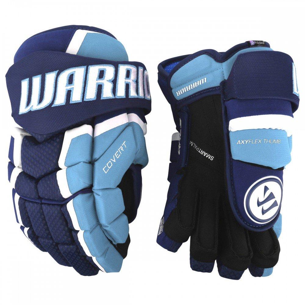 Hokejové rukavice Warrior Alpha QX3 Sr - Sporthockey.sk 71b215d053