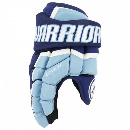 hokejove_rukavice_warrior_alpha_qx3_1