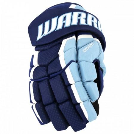 hokejove_rukavice_warrior_alpha_qx3_3