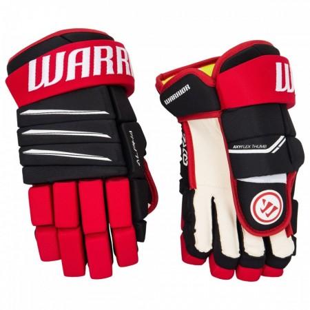 hokejove_rukavice_warrior_alpha_qx4