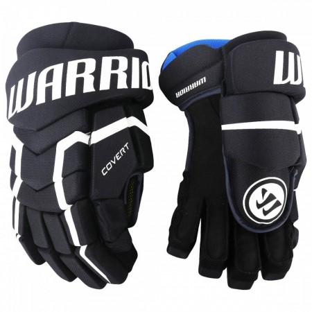 hokejove_rukavice_warrior_alpha_qx5