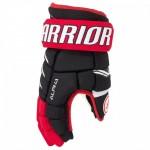hokejove_rukavice_warrior_alpha_qx_pro_1