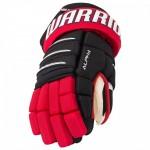 hokejove_rukavice_warrior_alpha_qx_pro_3