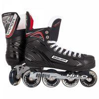 8746584325018 Archívy JUNIORSKÉ - Sporthockey.sk