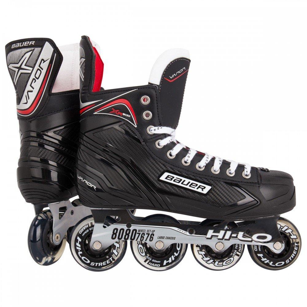 49d6fd6e60a84 Kolieskové korčule za najnižšie ceny - Sporthockey.sk