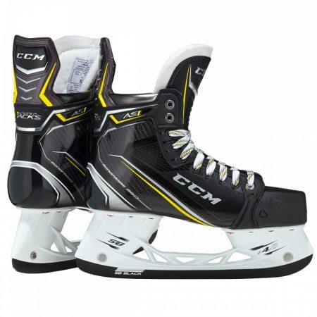 hokejove_korcule_ccm_super_tacks_AS1