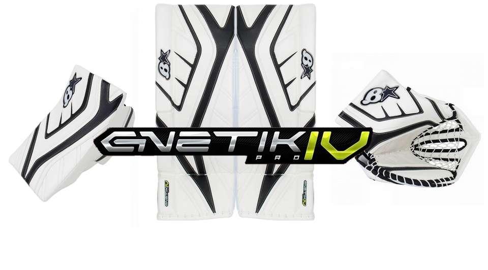 373e2215a462 Home - Sporthockey.sk