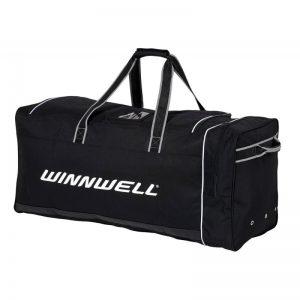 Hokejová taška Winnwell Premium Bag Sr