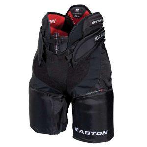 Hokejové nohavice Easton EQ 50 Yth