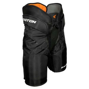 Hokejové nohavice Easton Mako M3 Jr
