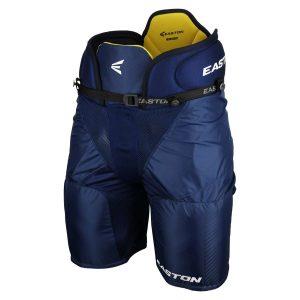 Hokejové nohavice Easton 55S II Jr