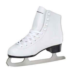 Ženské korčule WINNWELL Sr