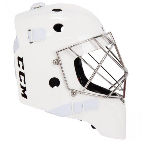 Brankárska maska CCM 1.9 Sr