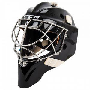 Brankárska maska CCM Pro Sr